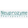 Neuprozyme Therapeutics logo