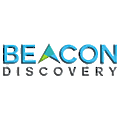 Beacon Discovery