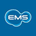 EMS Pharma