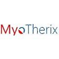 MyoTherix logo
