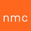 NMC Termonova logo