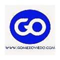Gomez Oviedo logo