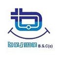 BASMA logo