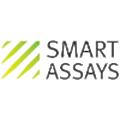 Smart Assays