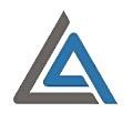 Astera Labs logo