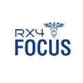 RX4Focus logo