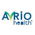 Avrio Health logo
