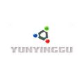 Yunyinggu logo