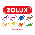 Zolux logo