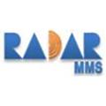 Radar-mms logo