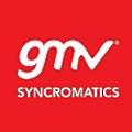 GMV Syncromatics logo