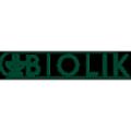BIOLIK logo