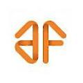 Al Fahim logo