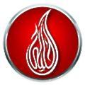 Al Khalili Group