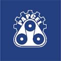 Papcel logo