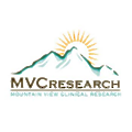 Mountain View Clinical Research