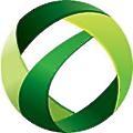 HungaroTrial logo