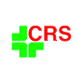 CRS Clinical Research Services logo