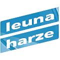Leuna Harze logo