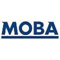 Moba Group