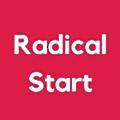 RadicalStart logo