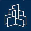 Skyline Biosciences logo