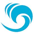 Third Coast Therapeutics logo