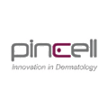 PinCell