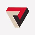 Vereign logo