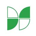 Bio-Synectics logo