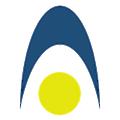 Copernicus Therapeutics logo