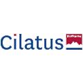 Cilatus BioPharma Consulting logo