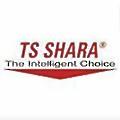 TS Shara logo