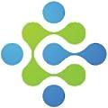 StressMarq Biosciences logo
