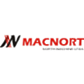 Macnort logo