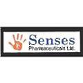 Senses Pharmaceuticals logo
