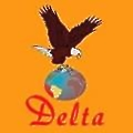 Transdelta International Industries logo