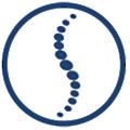 Sage Science logo