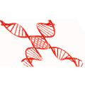 xBiologix logo