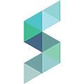 Scinogy logo