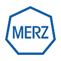 Merz North America logo