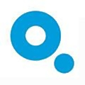 Qlucore logo