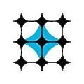 New Creation logo