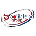 Poliblend logo