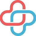Doctrin logo