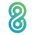 Clim8 Invest logo