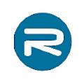 Respiratorius logo