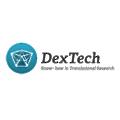 DexTech Medical logo