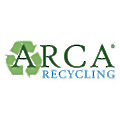 ARCA Recycling logo