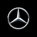 Mercedes-Benz of Billings logo